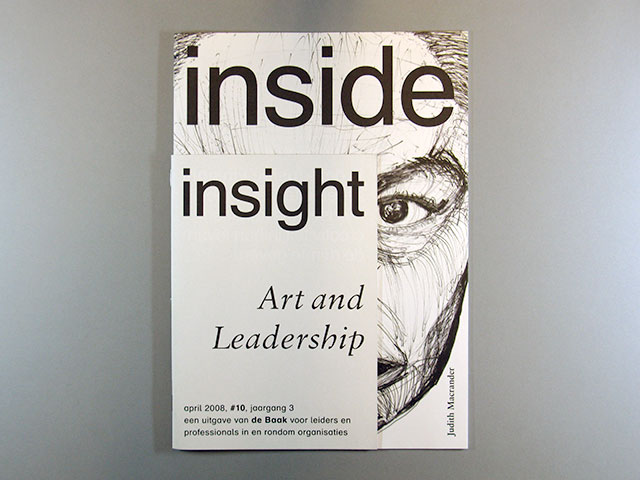 inside insight #8 with XX