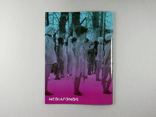 609 cultuur en media #4 back cover