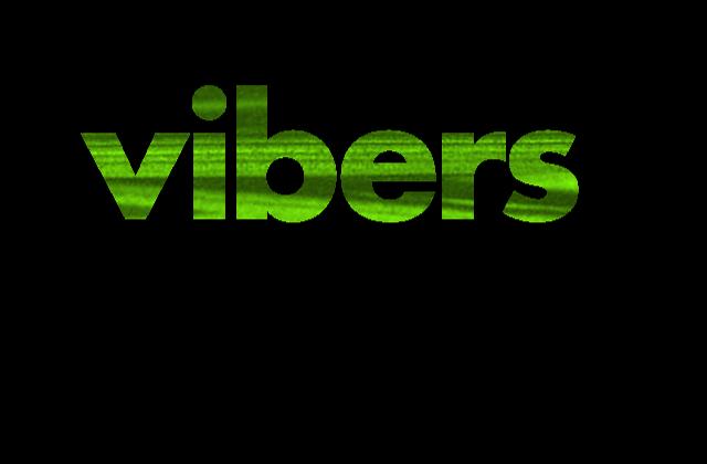 vibers-logo-02