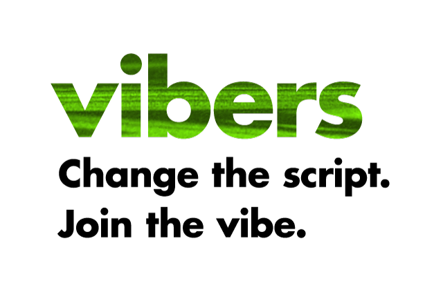 vibers-logo-03