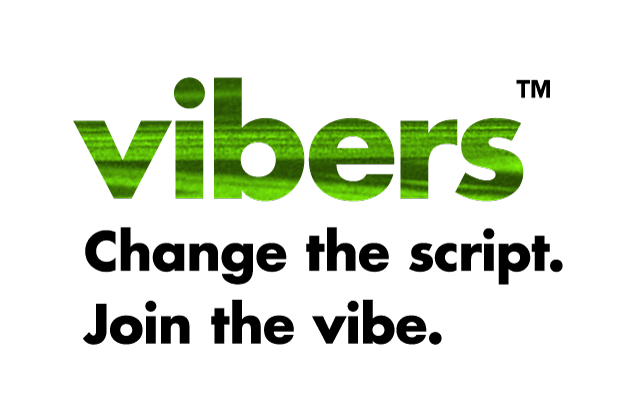 vibers-logo-04